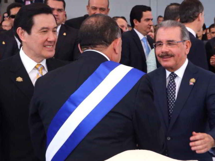 El Gobierno de Honduras y su manejo de la crisis actual. Opinión
