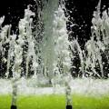 Water Flow en el proceso de inyección