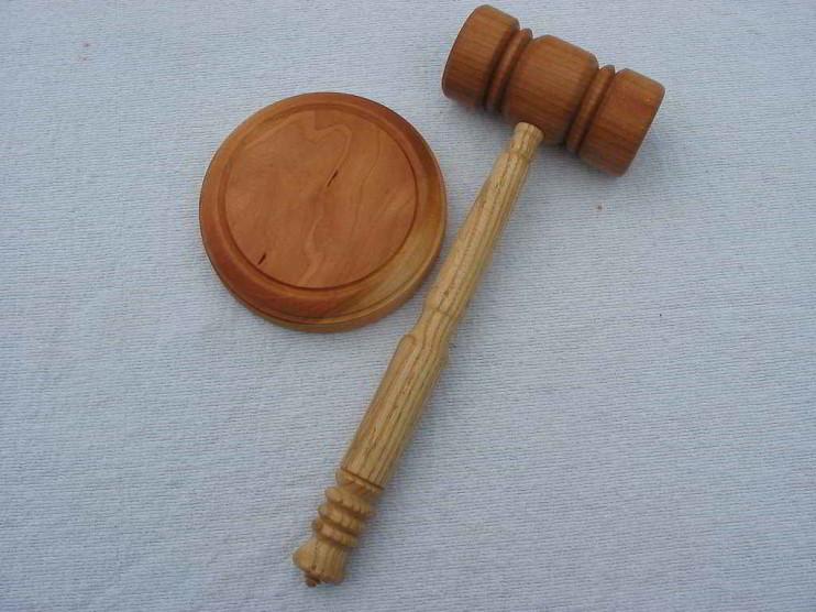 Procedimiento de revisión en el sistema de justicia laboral cubano