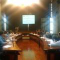 Competencias de los consejos legislativos estadales