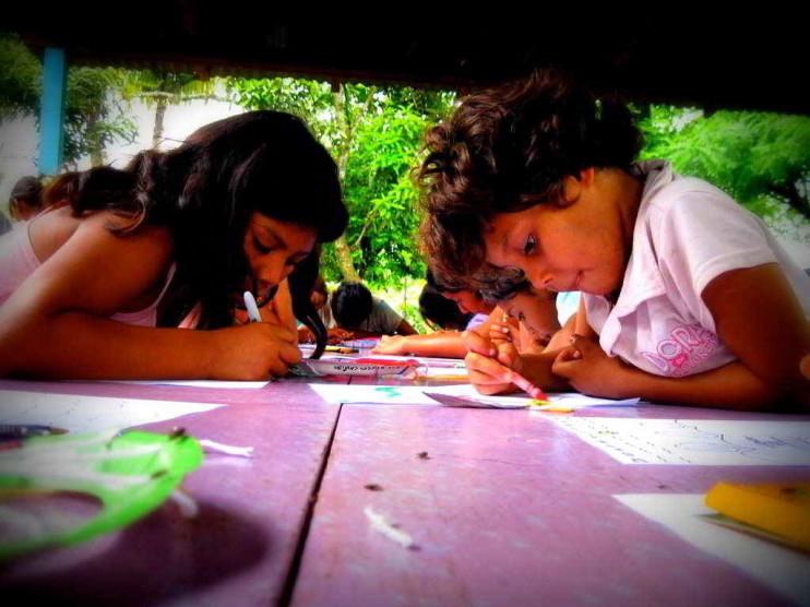 La educación, la ética y la profesión docente en Nicaragua