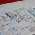 Planificación estratégica. Presentación