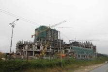 Capacitación en proyectos de inversión