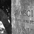 Teoría y aportes de Gramsci