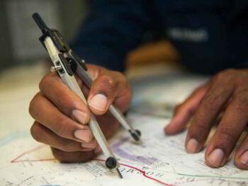 Planeación estratégica, sus elementos básicos