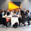 Importancia del área de gestión humana para la empresa