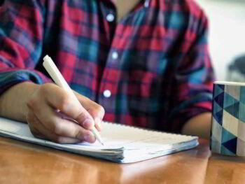 Actitudes de aprendizaje para mejorar tu calidad de vida