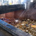 Uso del cobre para la disminuir la contaminación