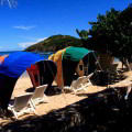 Aspectos de la ley orgánica para actividades turísticas en Venezuela