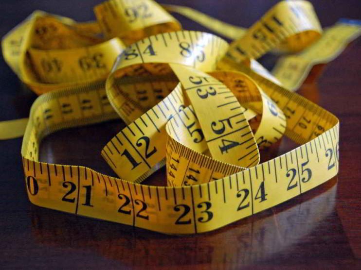 Consejos para medir el e-mail marketing