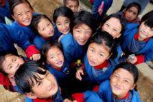 Historia de la responsabilidad social y el desarrollo sostenible