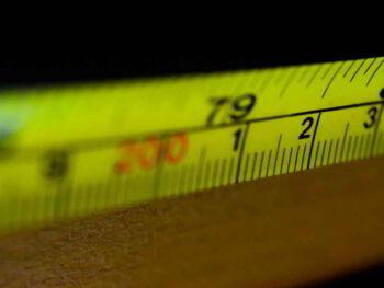 Riesgos de una encuesta para medir la calidad del servicio