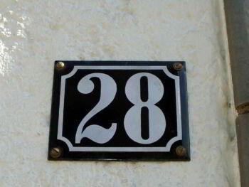 28 preguntas para un análisis personal