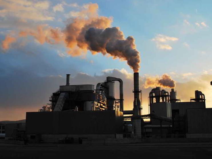 El impacto ambiental entre la ética y la economía