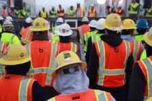 Análisis de los procesos y gestión de los riesgos laborales