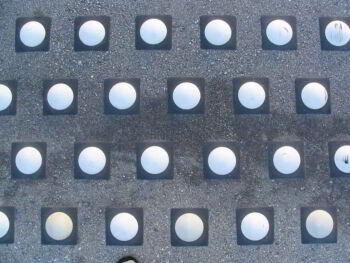 Control estadístico de la variabilidad en la fabricación de gel de hidróxido de aluminio