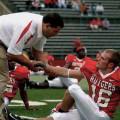 La complejidad del coaching