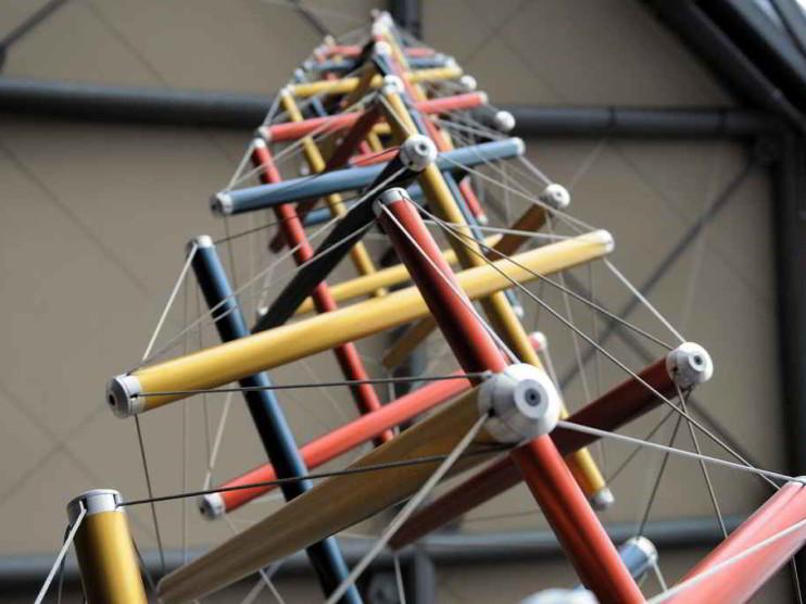 Cómo estructurar la toma de decisiones en tu empresa
