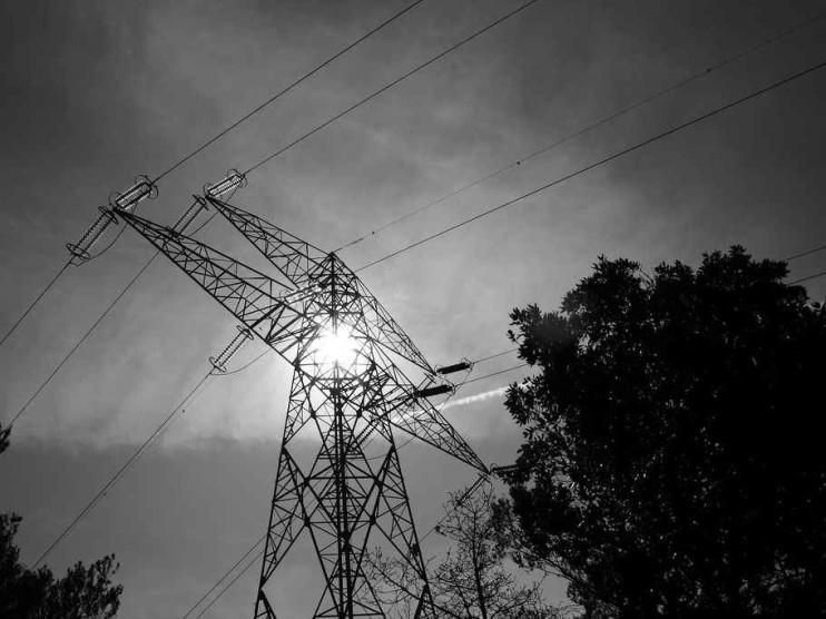 Reorganización del servicio eléctrico en Venezuela