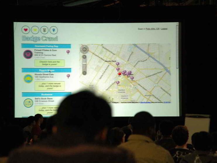 Nuevas tecnologías y la psicología económica en el e-commerce