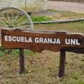 La educación como elemento trascendental para el desarrollo social en el contexto rural