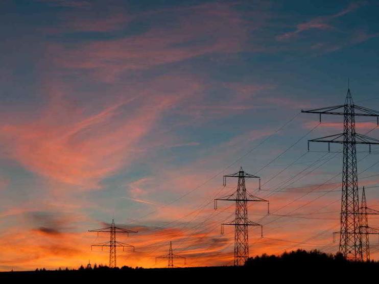 Regulación del sistema eléctrico en Venezuela