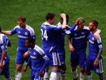 Principios para lograr un trabajo en equipo exitoso