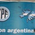 Historia del desarrollo económico de Argentina