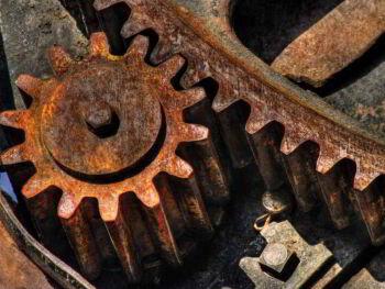 Plan de mejora continua para una empresa en Cuba