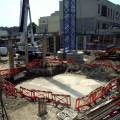 Fuentes de financiamiento para proyectos empresariales en México
