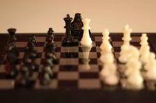 Administración estratégica y liderazgo