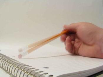 Los procesos de lectura y de escritura