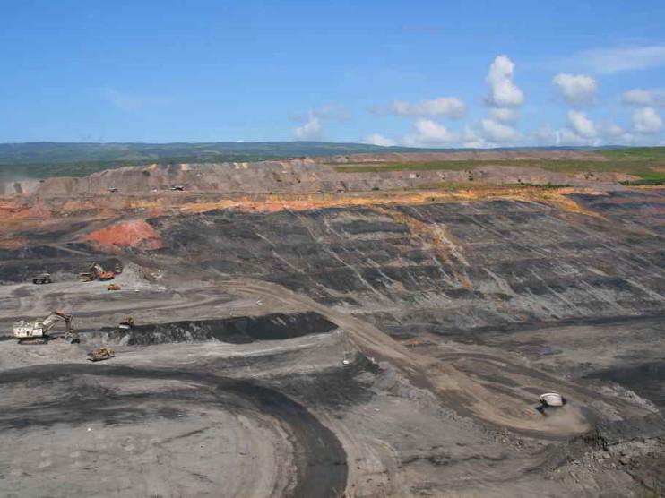Gestión de stakeholders: Errores de las empresas mineras en América Latina