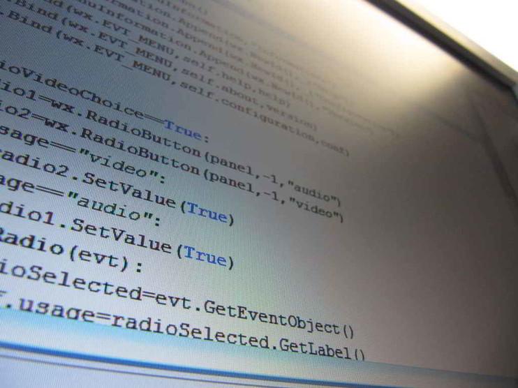 Ingeniería de la confiablidad y mejores prácticas en el software de la empresa