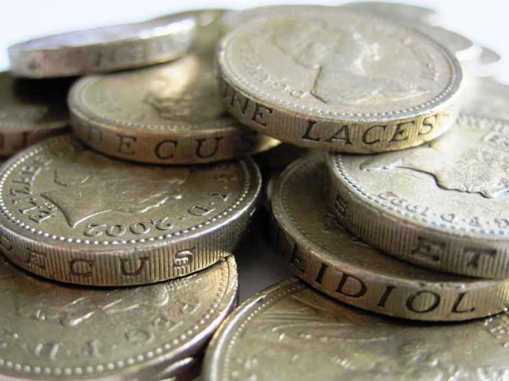 La base acumulada cómo forma de registrar los movimientos financieros