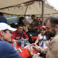 La cogestión y autogestión en el ámbito municipal en Venezuela