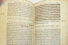 Análisis y perspectivas de la tacha contra una escritura pública