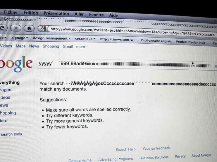 Cómo posicionar tú marca personal en la web