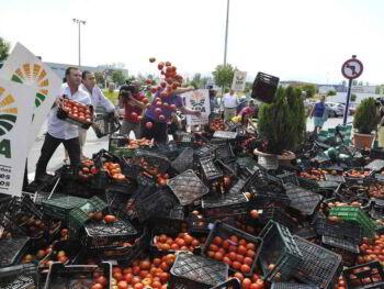 El dumping y cómo afecta el crecimiento de las empresas