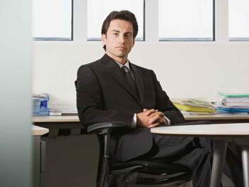 El profesionalismo en el empleado del siglo XXI