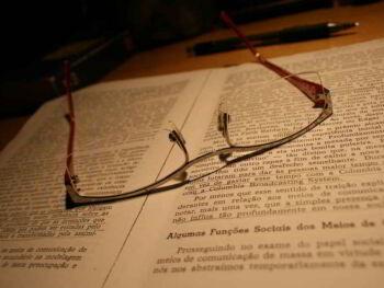 Beneficios de estudiar
