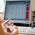Análisis financiero y sus herramientas