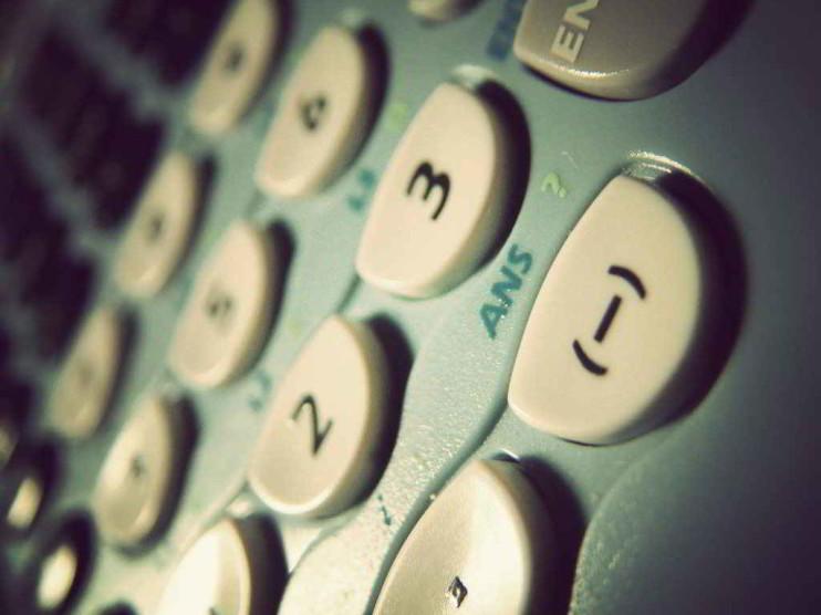 Cómo determinar y calcular los costos de calidad en una empresa. Caso SIME, Divep-Camagüey