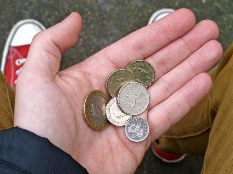 Finanzas personales y sus principales aspectos