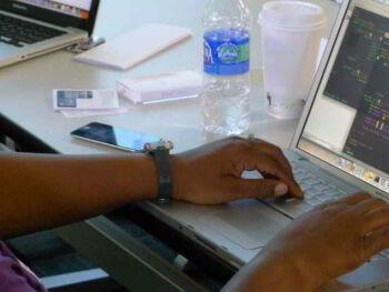 Aplicación web para los procesos de gestión económica financiera