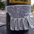 Ideas para conseguir empleo en España