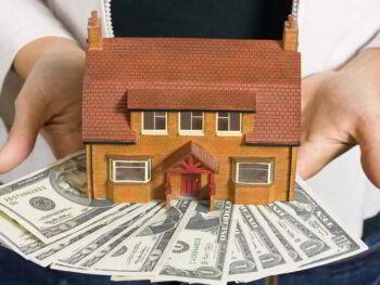 La educación financiera empieza por casa