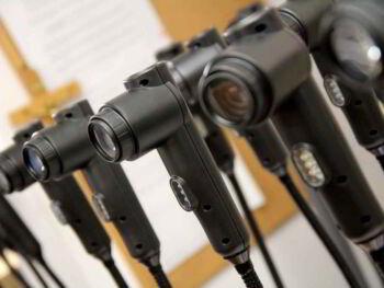 Auditoría, revisión y evaluación del control interno de compra de materia prima