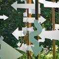 Los impuestos directos e indirectos