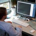 Cómo puede obtener ingresos un programador de software